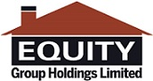 Equity Holdings